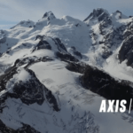 Axis Mountain Technical Logo | About Us | News and Projects | Contact Us | Our Founders | Suspension Bridge Construction